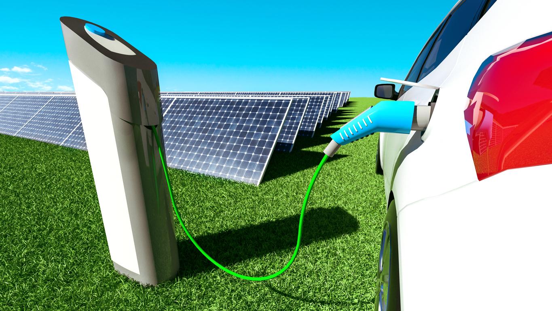 Vil man tape eller tjene penger på å kjøpe el-bil i Norge?